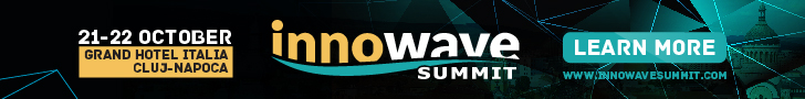 innowave-website-banners-728x90px